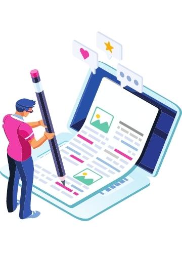 best-online-gamble-design-layout