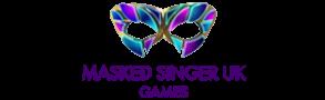 Masked-Singer-uk-top-casino