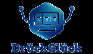 best-casino-drueckglueck