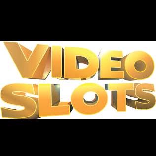 videoslots-new-casino-top