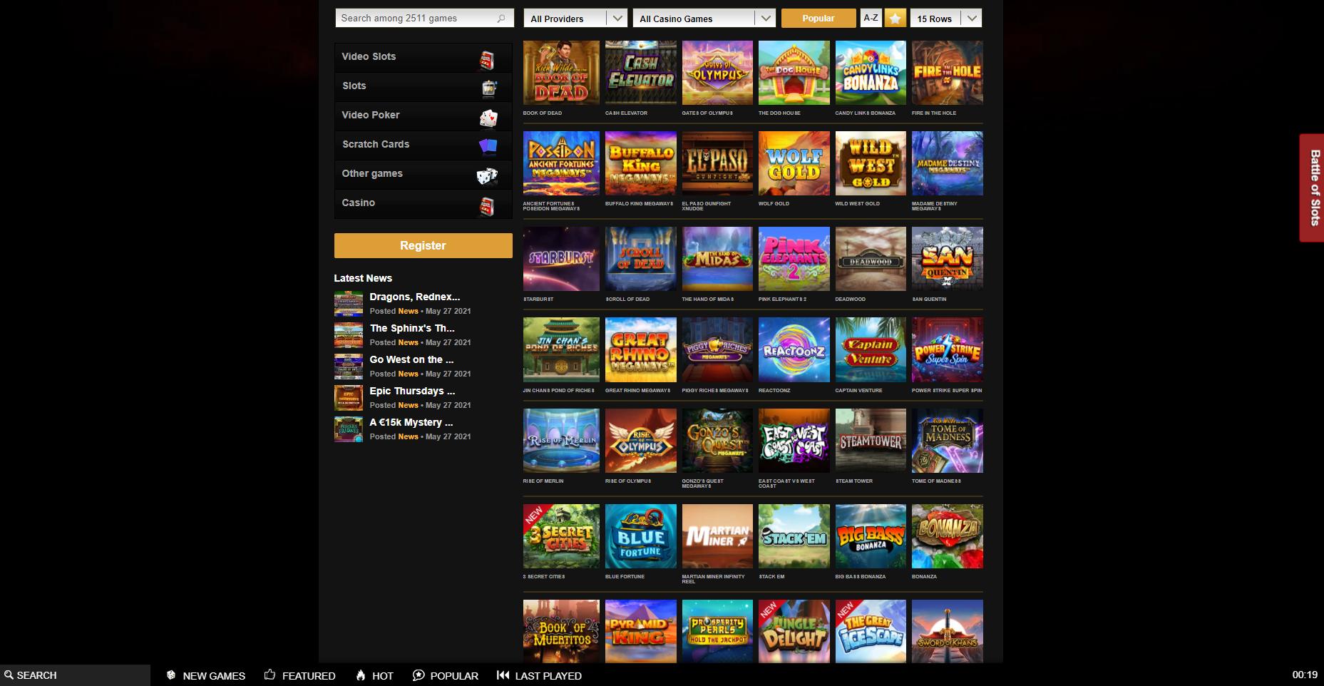 videoslot-casino-giochi-migliori-2021