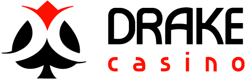 DrakeCasino-review-2021